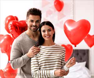 Valentine's Day 2020: Four Types of Love Revealed