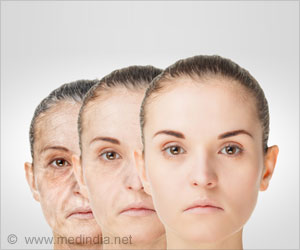 Cell Proteins may Hold the Key to Slow Down Aging