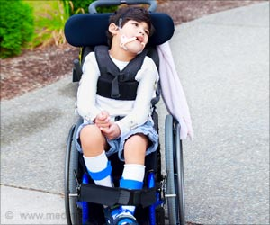 Quality of Cerebral Palsy Children's Life Improves with Scoliosis Surgery