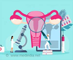 Highly Accurate Urine Test to Diagnose Cervical Cancer