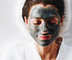 Simple Ways to Use Charcoal for Better Skin, Hair