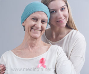 Positive Attitude May Help Fight Cancer