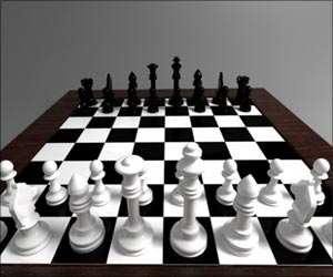 Samuel Sevian, 13, Youngest-Ever US Chess Grandmaster
