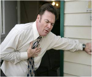 Switching Off ANGPTL4 Gene Reduces Risk of Heart Attack