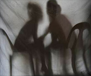Child Trafficking Could be Prevented If the Government Took Serious, Immediate Steps