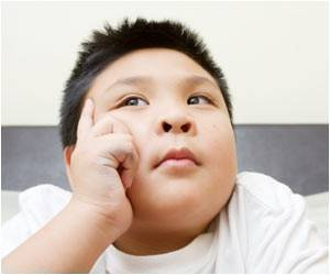Obese Teen Boys Have Less Testosterone: Study
