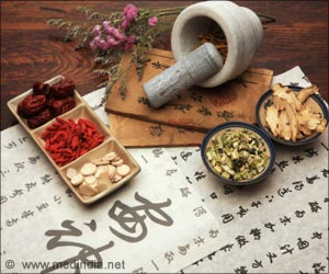 Aconitine in Traditional Chinese Medicine May Lead to Severe Poisoning