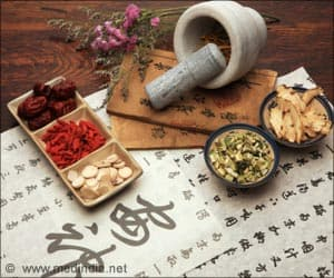 Adulterated Chinese Medicines Pose Severe Health Risks