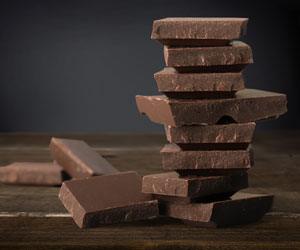Nestle Creates Soon-to-be Launched Low Sugar Chocolate