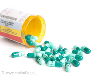 Cholesterol-Lowering Drugs Can Reduce Stroke Risk in Seniors