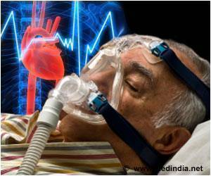 COPD Patients Should Worry About Heart Failure