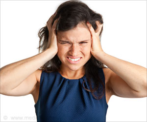 Erenumab Provides Added Benefit for Certain Migraine Patients