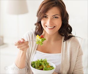 Mixing Cuisines can Make Your Meal More Enjoyable to Eat