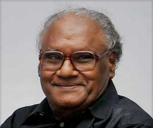 Scientist CNR Rao to Confer First UAE Research Prize