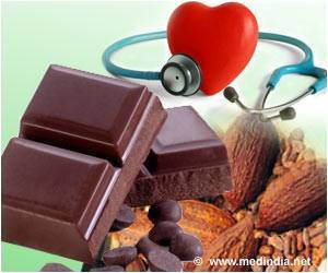 Is Cocoa Good for the Heart?