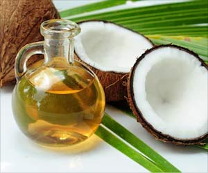 Coconut Oil May Affect Your Health: Here's How