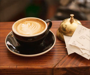 Coffee Consumption Cuts Liver Cancer Risk