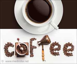 Coffee Helps Fight Obesity and Diabetes: New study