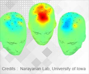 Cognitive Function Can be Improved In Parkinson's Disease Patients
