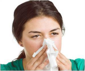 New Molecule to Treat Common Cold Discovered