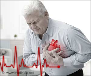 Cold Weather May Increase Risk Of Heart Failure