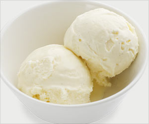 Effect of Adding Colostrum on the Properties of Ice Cream