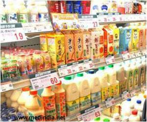 Financially Challenged Nations, the Latest Targets of Processed Food Manufacturers