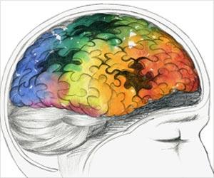 Computer-Based Antibodies to Treat Alzheimer's Disease