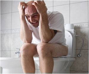 Herpes Virus May Cause Chronic Constipation