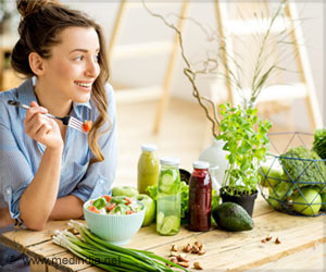 Which is Better? Diet or Intuition Eating