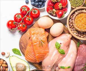 High-Fat, Low-Carb Keto Diet may Improve Brain Function, Memory in Older Adults