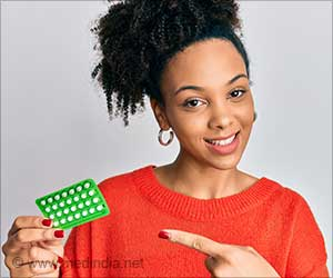 Contraceptive Pills in Polycystic Ovary Syndrome (PCOS) Curtail Type 2 Diabetes Risk