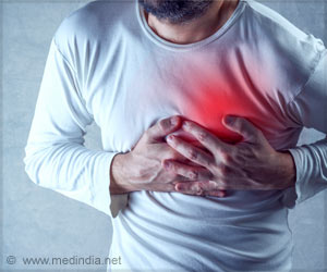 Serum Calcium Levels May Indicate Heart Attack Risk