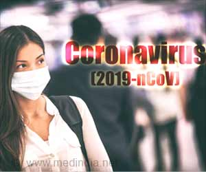 Ways to Deal With the COVID-19 Pandemic Revealed