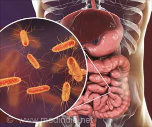 Strong Link Between Peptic Ulcer-causing Bacteria and Colorectal Cancer Found