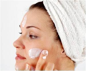 Safer, Natural Skin Whitening Cream, Sans Side Effects, In the Offing