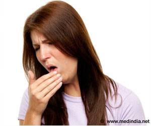 Zinc Supplements as a Remedy for Common Cold