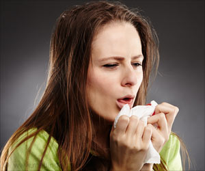 Runny Nose Turns Out to be the First Biggest Problem in UK