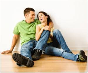 5 Steps Toward a Healthy Relationship