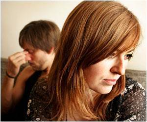 77pc of Divorced Men Don't Regret Cheating on Ex-wives