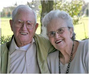 Laughter Therapy may Benefit Dementia Sufferers