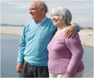 Retirement Can Have a Positive Impact On Health