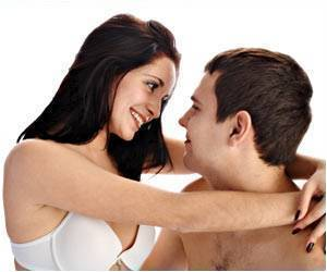Why Women are Attracted Towards Macho Looks