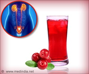 Does Cranberry Juice Really Help Prevent Urinary Tract Infections?