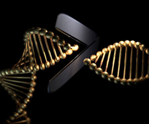 Genes Linked to Suicide Risk Discovered