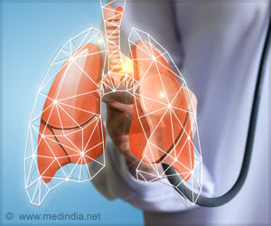 New Technique Opens Avenues To Preserve Harvested Organs Upto 3 Days