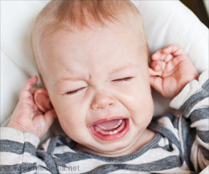 Gut Bacteria Tied to Temperament in Children: Study
