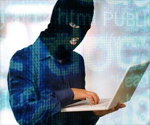 Rise In Cyber Attacks In Healthcare Industry For Higher Returns :Raytheon-Websense Report