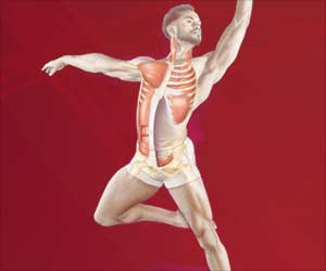 Understand Dance Injuries Through Dance Anatomy - Exclusive Interview with Jacqui G. Haas