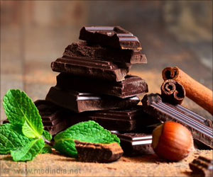 Dark Chocolate May Protect You Against Pancreatic Cancer